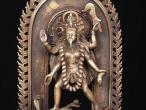 Kali statues 03.jpg