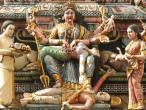 Kali statues 08.jpg