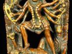 Kali statues 15.jpg