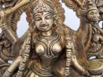 Kali statues 17.jpg