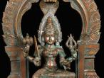 Shakti-bronze-statue-z.jpg