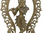 Krishna 035.jpg
