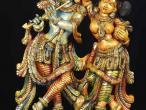 Krishna statues 08.jpg