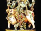 Krishna statues 09.jpg