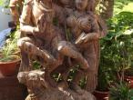 Krishna statues 16.jpg