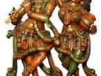 Krishna statues 27.jpg