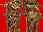 Krishna statues 34.jpg