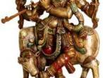 Krishna statues 53.jpg