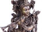 Krishna statues 58.jpg