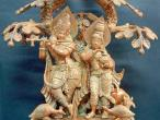 Radha and Krishna Under Kadamba.jpg