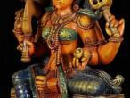 Saraswati 016.jpg