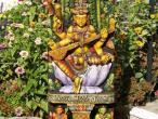 Saraswati statues 04.jpg