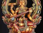Saraswati statues 08.jpg
