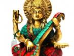 Saraswati statues 11.jpg