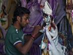 Saraswati statues 12.jpg
