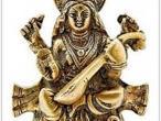 Saraswati statues 21.jpg