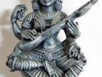 Saraswati statues 31.jpg