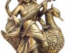 Saraswati statues 39.jpg