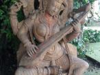 Saraswati statues 43.jpg