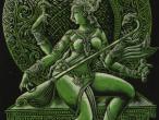 Saraswati statues 46.jpg