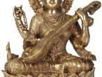 Saraswati statues 48.jpg