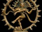 Shiva 115.jpg