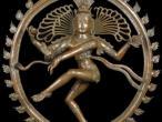 Shiva 126.jpg