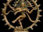 Shiva 128.jpg