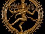 Shiva 130.jpg