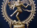 Shiva a052.jpg