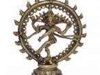 Shiva a064.jpg