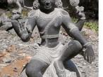 Shiva dssh141.jpg