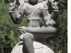 Shiva dssh142.jpg