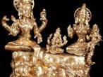 Shiva family 1.jpg