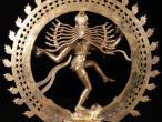 Shiva-nataraja-e.jpg