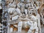 Shiva Parvati 003.jpg