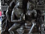 Shiva Parvati 004.jpg
