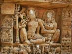 Shiva Parvati 006.jpg