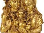 Shiva Parvati 008.jpg