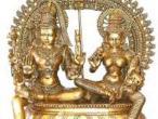 Shiva Parvati 013.jpg