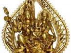 Shiva Parvati 014.jpg