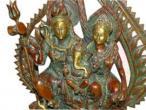 Shiva Parvati 019.jpg