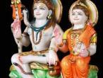 Shiva Parvati q.jpg