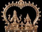 Shiva Parwati wjf.jpg