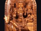 Shiva saraswati.jpg