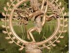 Shiva ss095.jpg