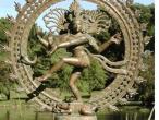 Shiva ss096.jpg