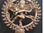 Shiva ss099.jpg