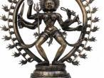 Shiva ss100.jpg