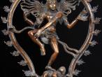 Shiva staue 003.jpg
